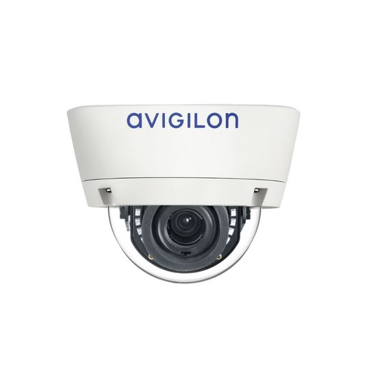 Avigilon 2.0C-H4A-25G-DO1-IR ALL IN ONE dome IP kamera