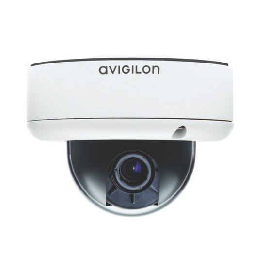 Avigilon 5.0-H3-DO1 dome IP kamera