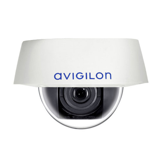Avigilon 5.0L-H4A-DP1 dome IP kamera