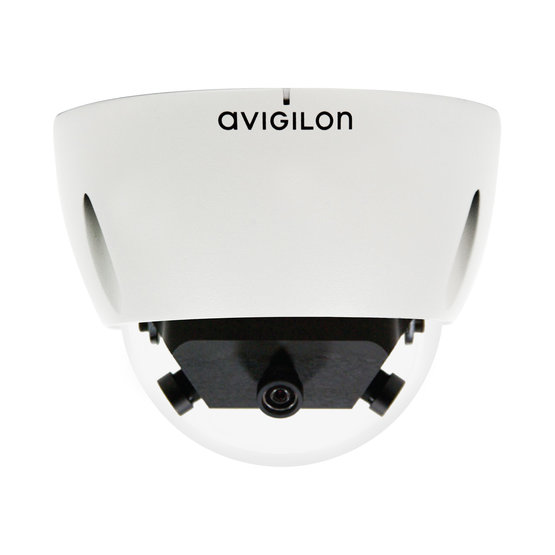Avigilon 8.0MP-HD-DOME-360 dome IP kamera