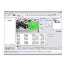 Avigilon 24C-HD-NVMS-ENT záznamový software