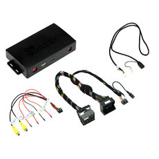 ADVM-BM2 modul Adaptiv Mini, HDMI, BMW