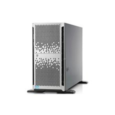 PCVS HP Tower 18 HDD